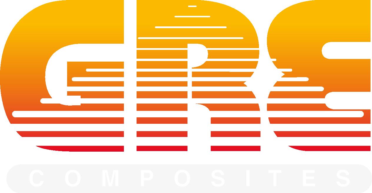 GRE COMPOSITES