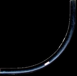 90 ํ Bend (R2)