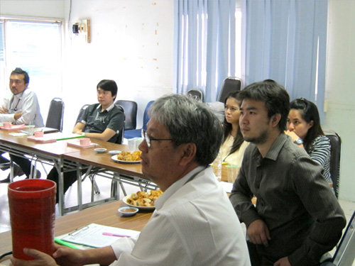 18Oct2012-ไทยโอบายาชิ2